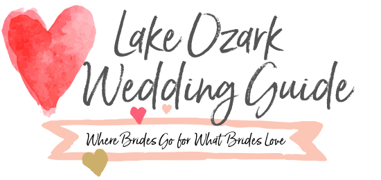 Lake Ozark Wedding Guide